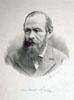 Достоевский Ф.М.